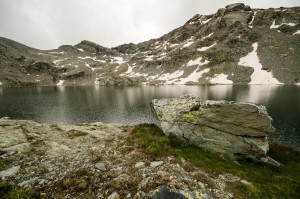 20140712-13_Parco Mont Avic (PhotoWS)_163