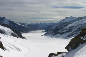 Alpi Bernesi_2010-10
