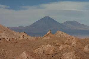 Atacama_2011-21