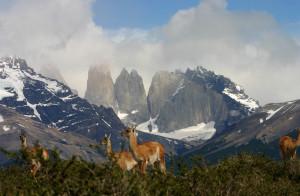 Patagonia_2011-17