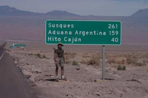 Deserto di Atacama 2011_1