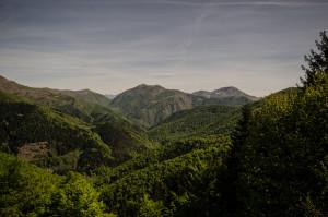 20150510_Monticchio (Panorami)_3