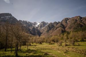 Parchi d'Abruzzo - Aprile 2015_90-2