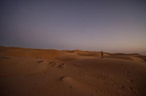 Oman 2015_502